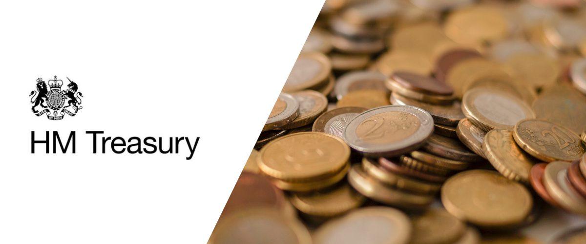 Report on the Open Banking Standard Framework