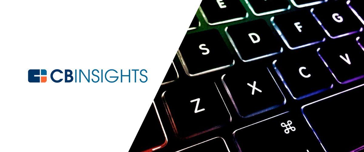 CB Insights: the future of fintech