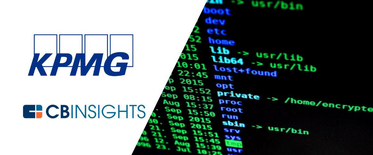 KPMG and CB Insights Publish The Pulse of Fintech Report Q2/16
