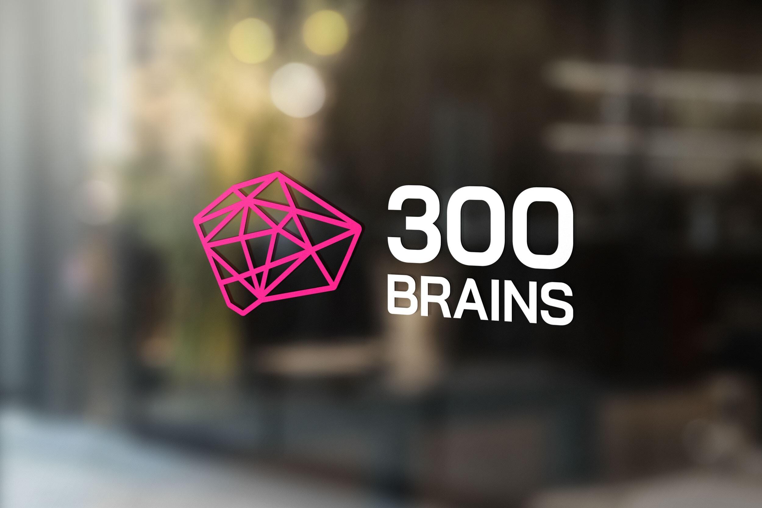 300Brains Case Study