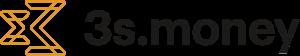 3s Money logo