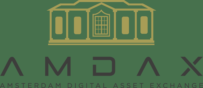 amdax logo 400x200