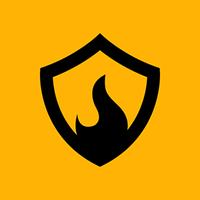 Blaze Info Sec