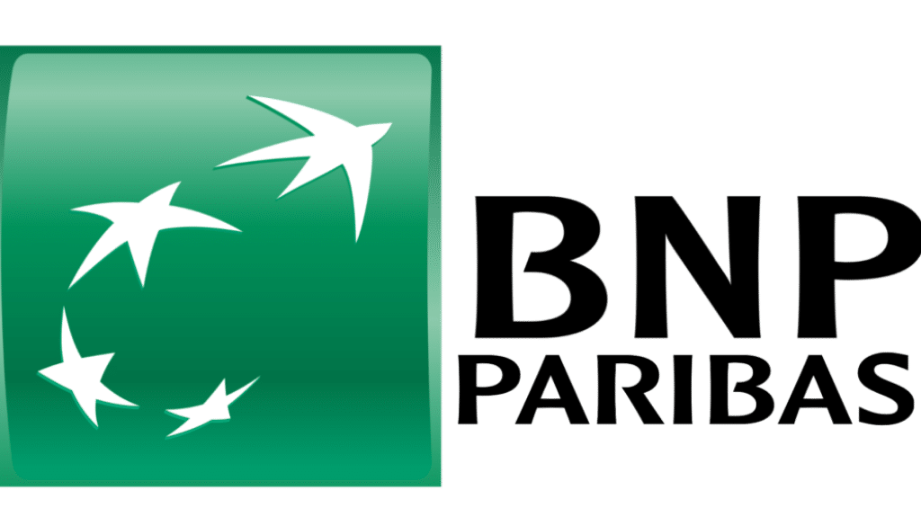 Image result for bnp paribas