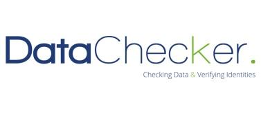 Image result for datachecker