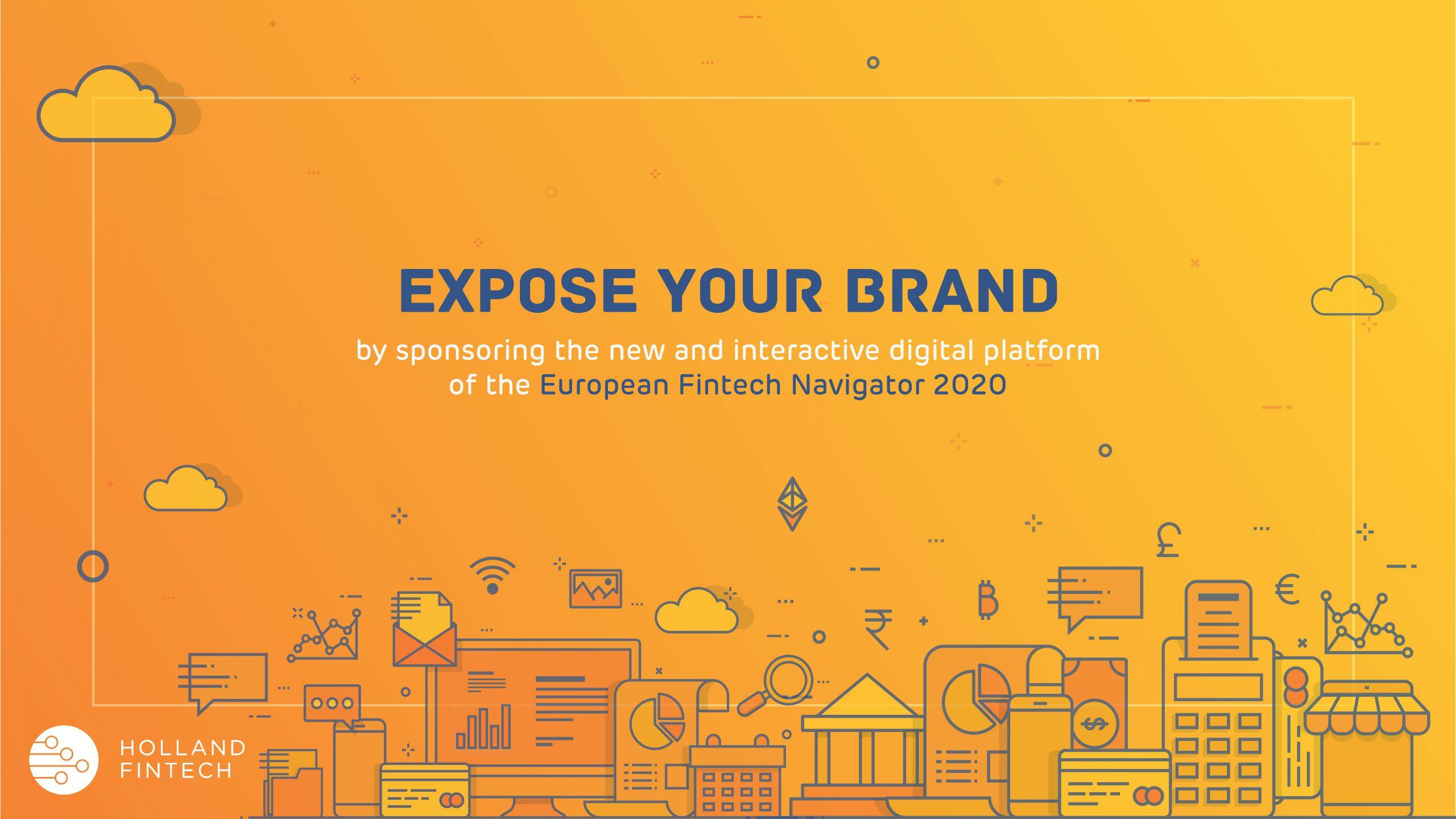 EFN Ad Package