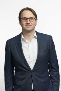Photo Jan Willem van der Schoot