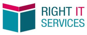 Right IT logo