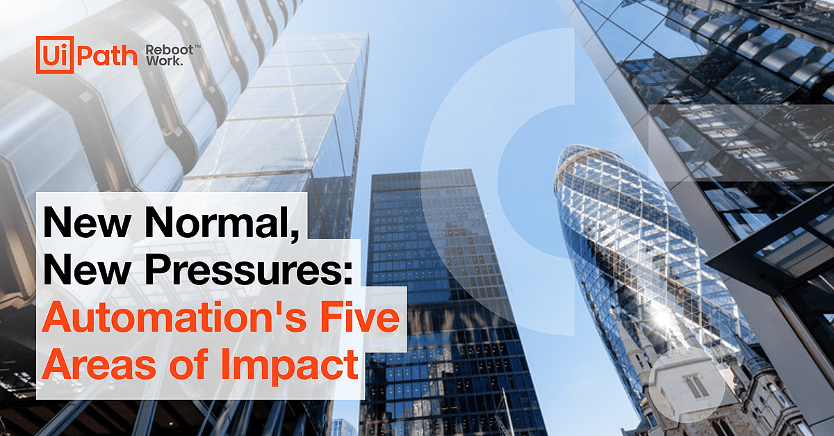 automation-five-areas-impact