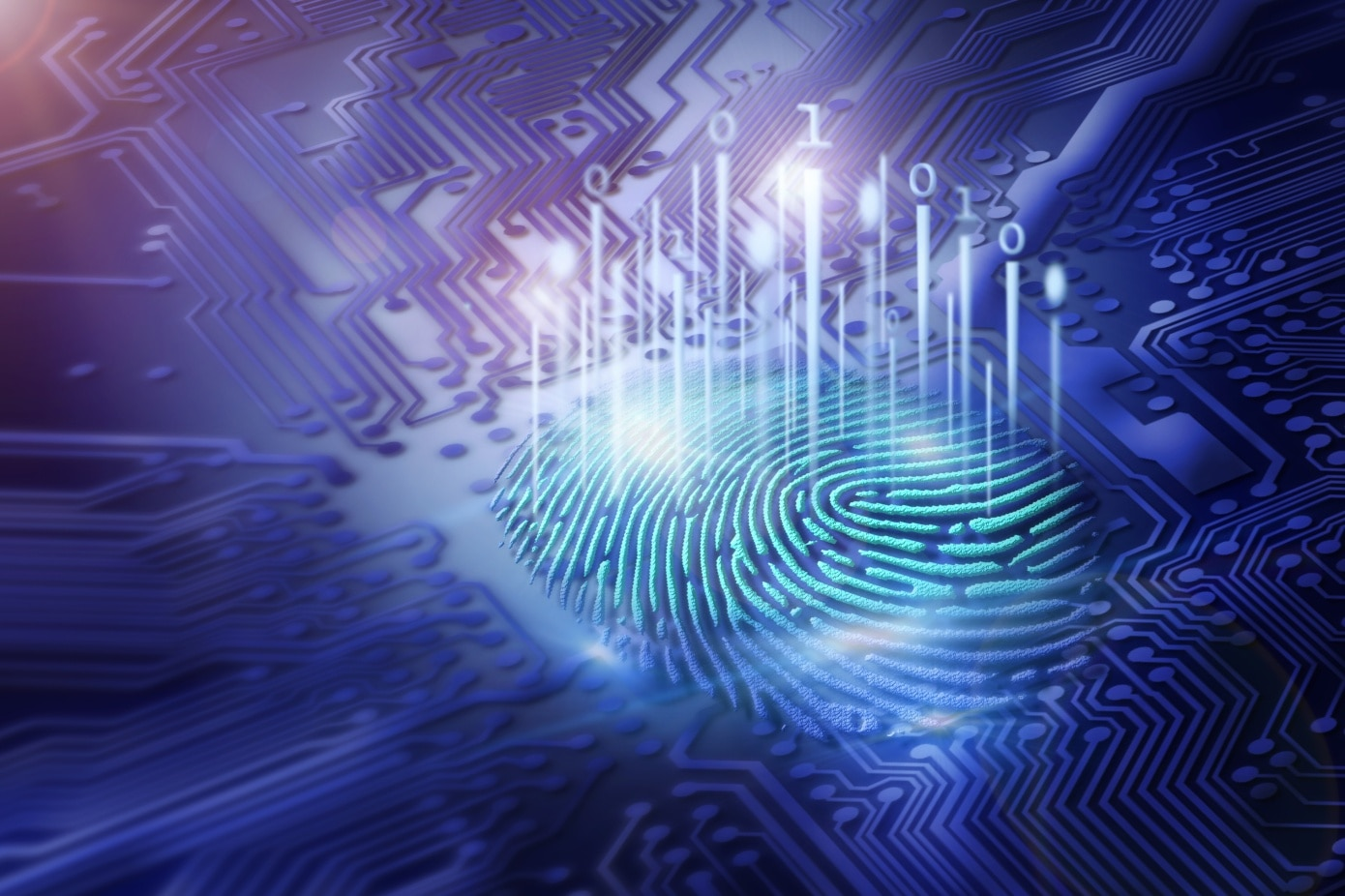 How Liveness Detection prevents identity fraud. 2