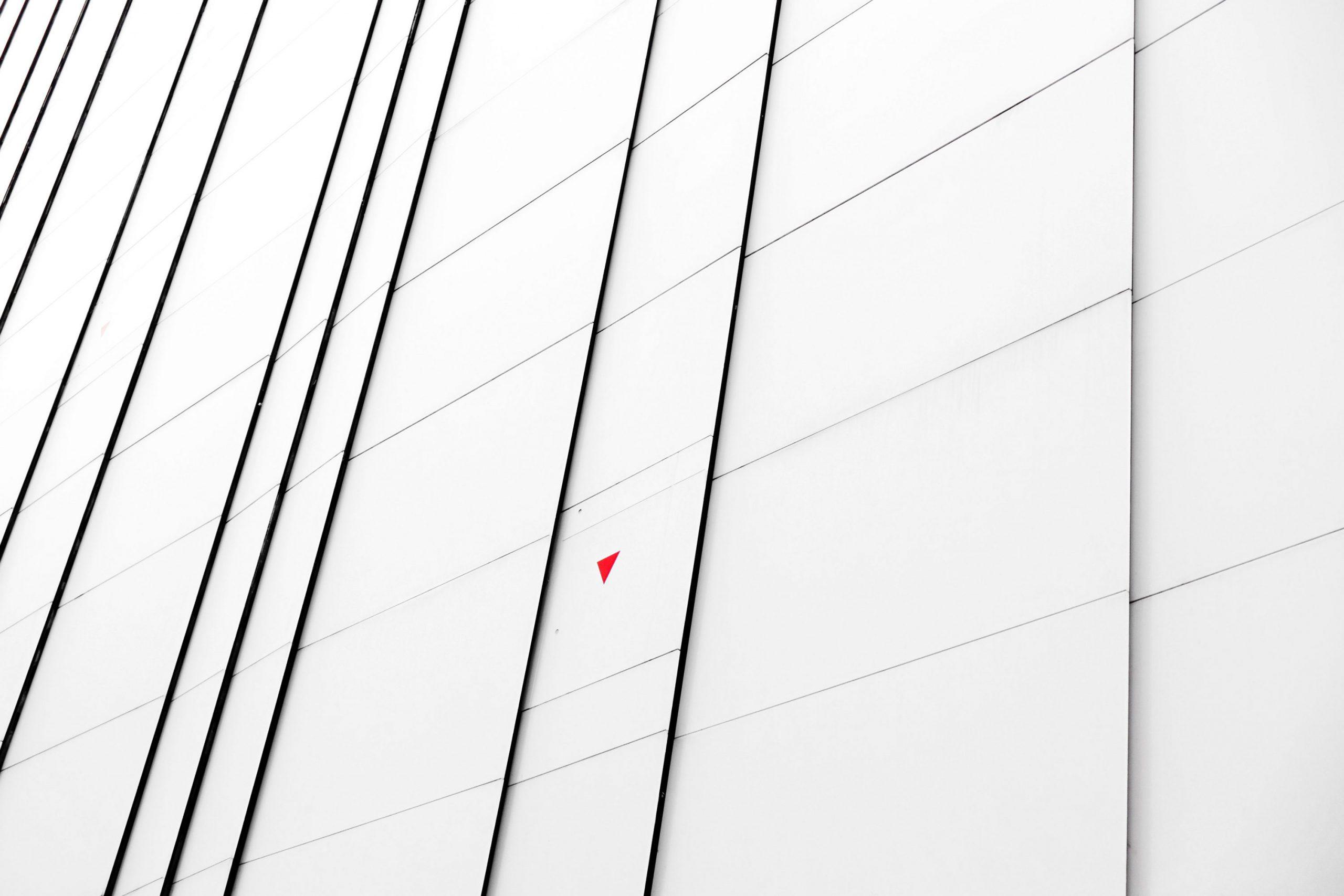 Data Republic website