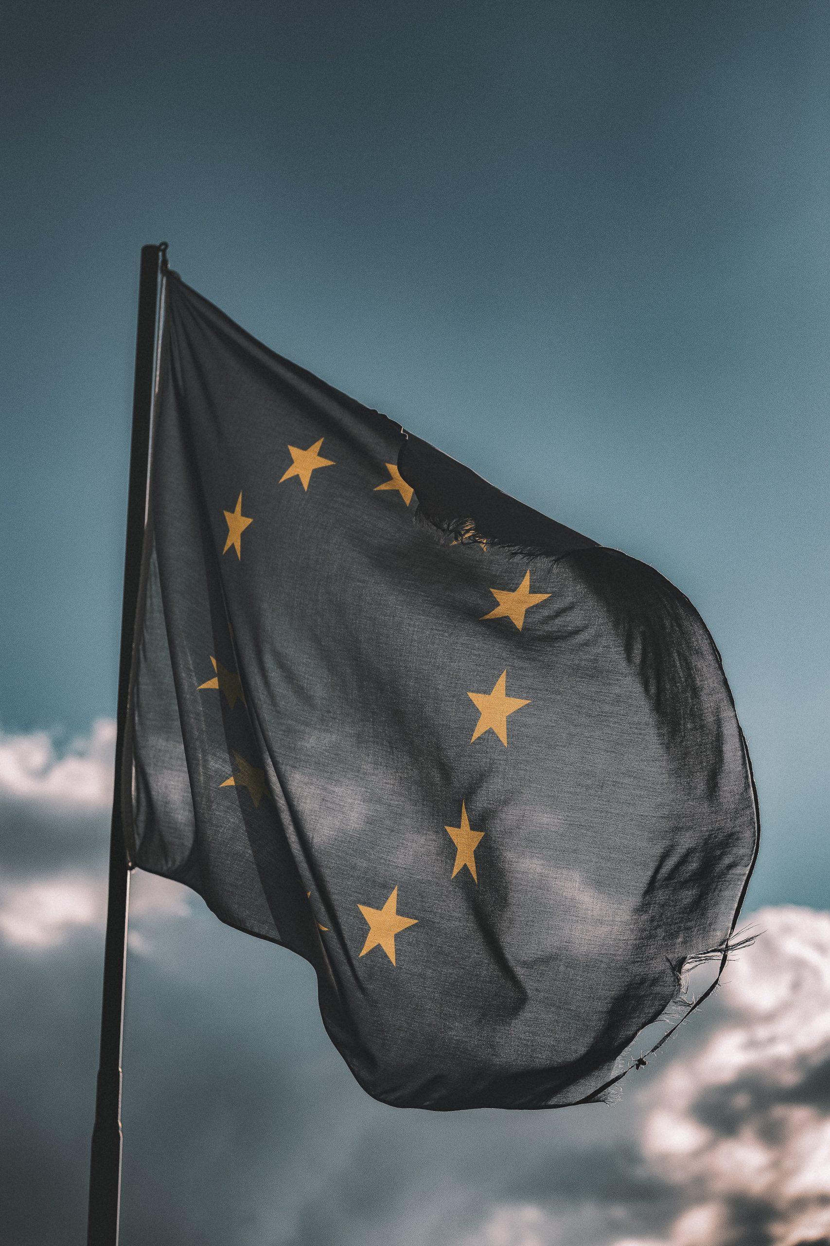 europemembers_3.0-01.png