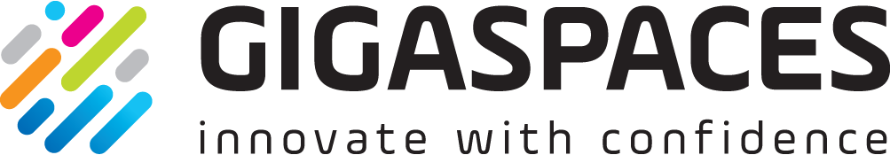 Image result for gigaspaces