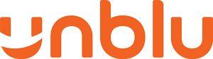 Unublu logo