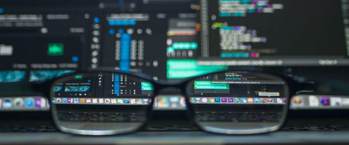 Intellias: DataOps - The New DevOps for a Data-Driven World