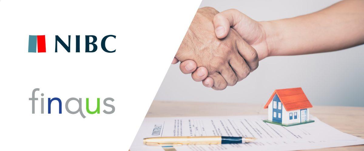 NIBC expands mortgage book through acquisition of Finqus portfolio