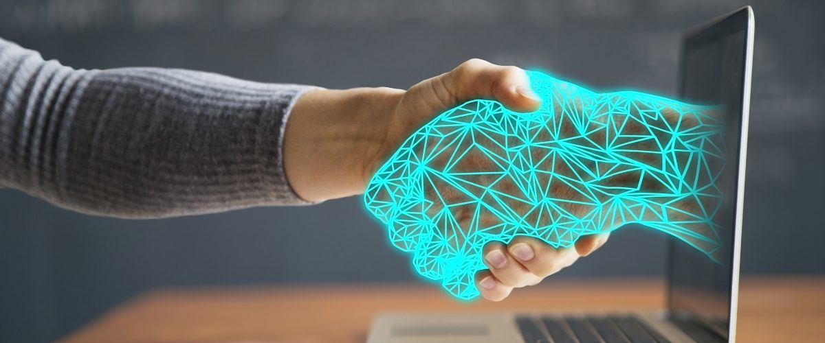 Asset Managers Remain in Early Stages of Adopting Disruptive Technologies, Accenture Report Finds