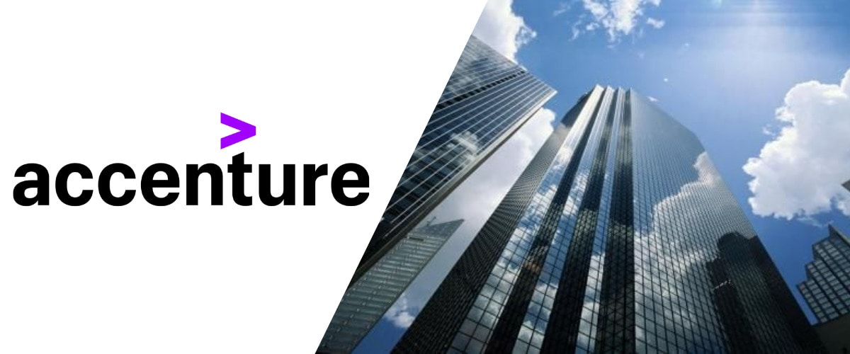 Accenture: Banking Technology Vision 2021