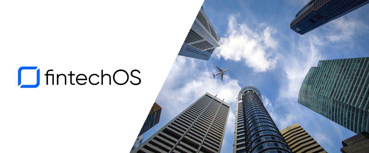 FintechOS: Five Ways To Assess Your Bank's Onboarding Capabilities