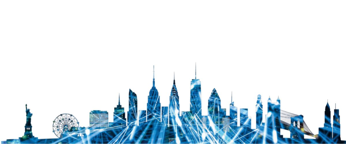 Fintech mission to New York