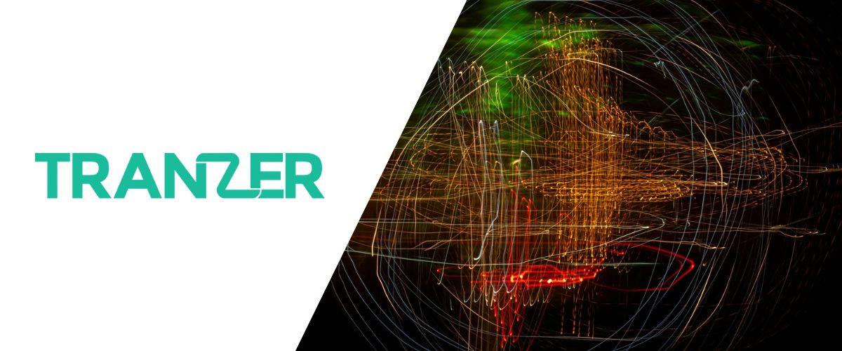 Tranzer achieves ISO 27001 certification