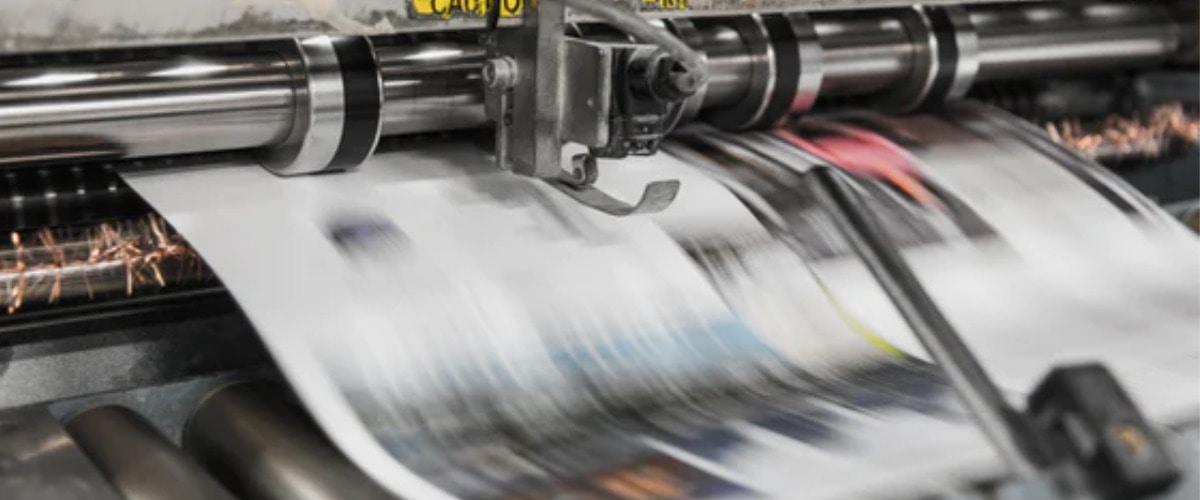 News Highlights - 2 September 2021