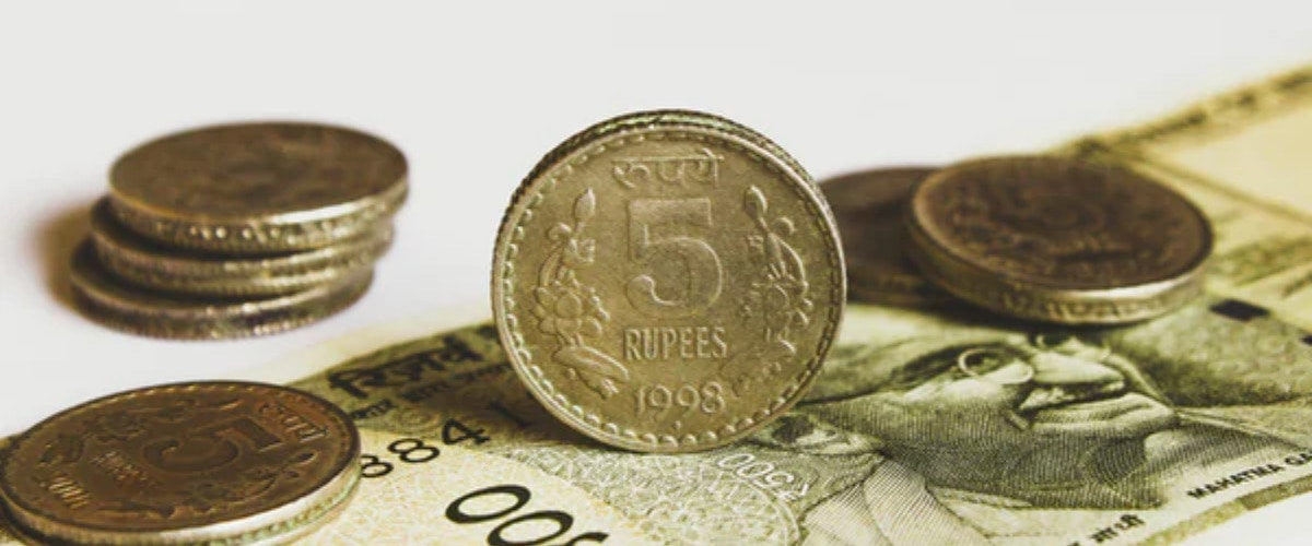 Weekly Funding Highlights - 8 September 2021
