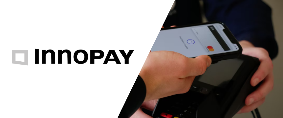 The future of payments – it's time for big steps!
