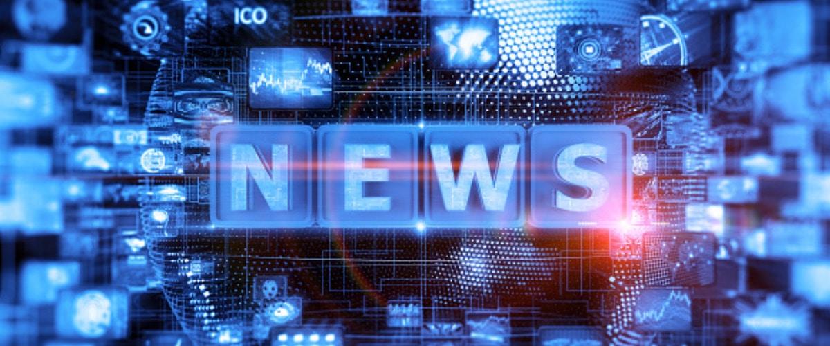 Weekly News Highlights - 23 September 2021