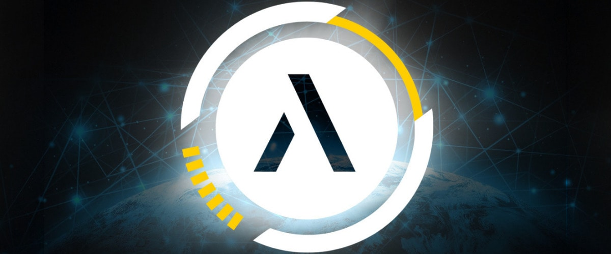 Aurus Announces Huge Ecosystem Upgrade – Access Full Investor Financial Projections Read More https://techbullion.com/aurus-announces-huge-ecosystem-v2-launch-provides-full-awx-investor-financial-projections/
