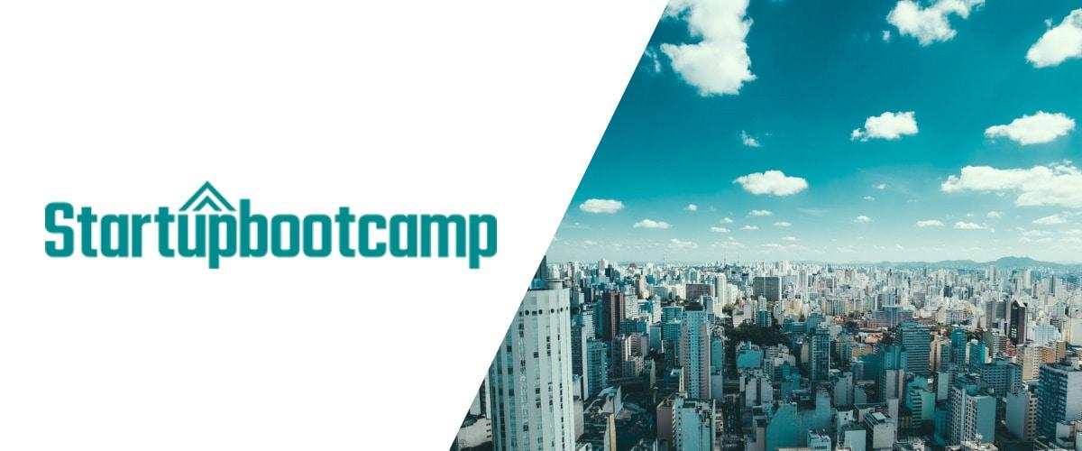 Meet the class of the Shell StartUp Engine Brazil 2021 program