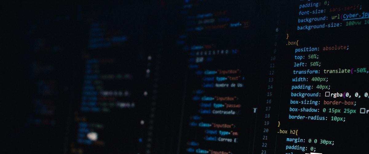 Hubspot got a new EU Data Centre - What's next?