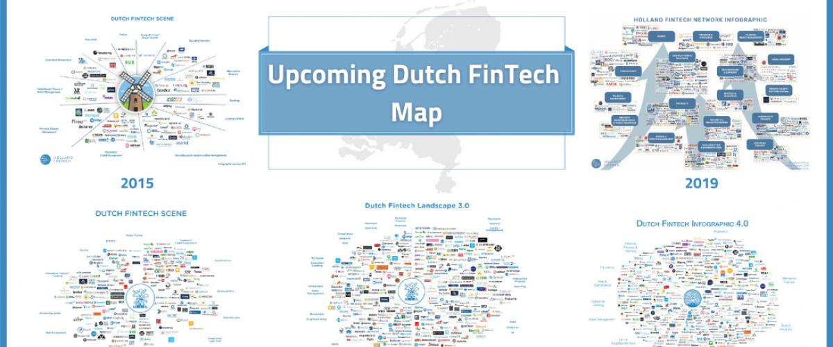 Upcoming-Dutch-FinTech-Map-V05