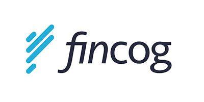 fincog-logo