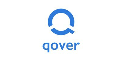 qover-logo