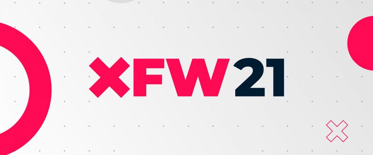 xfw-2021-logo